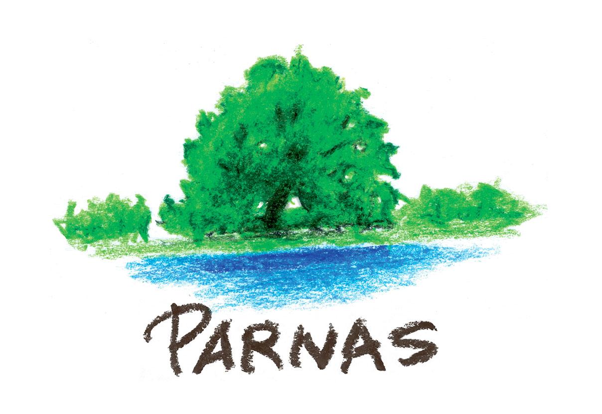 Parnas.dk